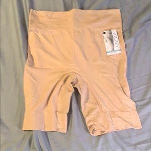 Jockey Cooling Slipshorts. size XXL NWT